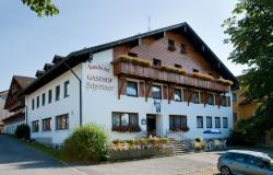 Landhotel-Gasthof-Schreiner, Dorfplatz 17, 94545, Hohenau