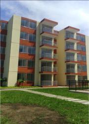 Villa Feliz - Apartamento Vallesue, Calle 1 Sur No. 11 - 111, 733510, Flandes