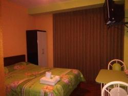 Residencial Egami, Luis E. Valcarcel Mz. 27, Lote 2 Pampa Inalámbrica,, Ilo