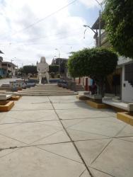 La Casa de Chepita, Calle 7 de Enero 728,, Tumbes