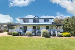 Apollo Bay Bed and Breakfast, 4 Murray Street, 3233, Apollo Bay