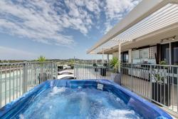 Horton Resort, 1 Mungar 1708, 4558, Maroochydore