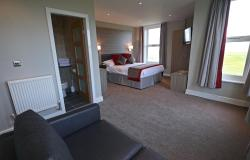 Leasowe Castle Hotel, Leasowe Rd, Moreton, CH46 3RF, Moreton