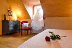 Bed and breakfast La Fontaine Blanche, Feunteun Venn, 29140, Melgven
