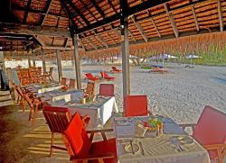 Coco Beach Resort, Pango Road, 3294, Port Vila