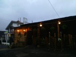 Sansevera, Jl Raya Dieng, Dieng Kulon RT 01 RW 03, 53456, Diyeng