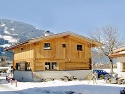 Chalet mit Sauna und Kamin A 257.001 + 1A, 21 Taxachgasse, 6275, Stumm