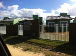Condominio Brisa Do Mar, Rua Mãe da Providência SN - Arroio Rosa, 88780-000, Imbituba
