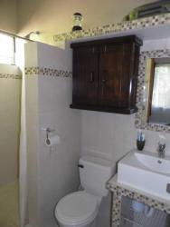 Finca ISAROCCA, Viejo camino a Santa-Rosa, VILLAREAL, 50290, Villarreal