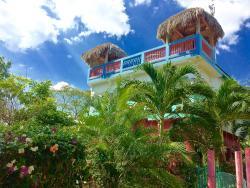 Coral Cottage Jamaica, Old Hope Road,, Little Bay