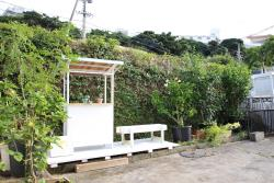 Kafu-wa Urasoe, Minatogawa 331, 901-2134, Urasoe