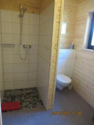 Eifel & See - Ferienhäuser am Waldsee Rieden/Eifel, Waldsee Rieden, 56745, Rieden