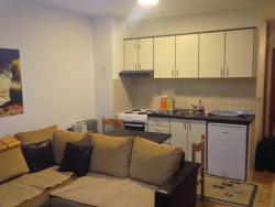 Apartment Emir, 129 Džemala Bijedića, 71000, 萨拉热窝