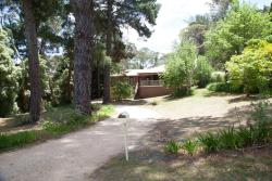Alpine Lake - Home Away From Home, 11 Waratah Road, 2782, Wentworth Falls