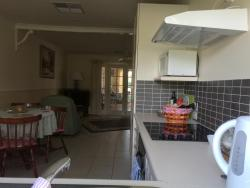 A Victor Harbour Retreat Aldinga Tony's Music Cottage, Unit 2, 359 Aldinga Road, 5172, Aldinga