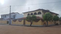 Casa Na Praia, Avenida Navegador Vasco da Gama, 191, 45920-000, Nova Viçosa