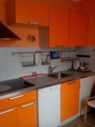 Apartment MARGO, Puurata 13 B 17, 01900, Nurmijärvi