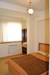 Kentron Apartments - Teryan Street, Teryan Street 56, 0001, エレバン