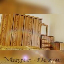 Magic Home, Beau Fond Street 6,, Plaine Magnien