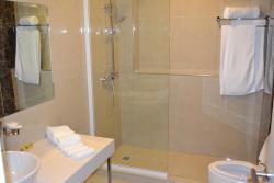 Havana Hotel, Rruga Gruemire, Grilë Shkodra Rruga kombetare Shkoder-Koplik KM6, Grill 4301, 4300, Шкодер