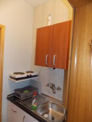 Paprikovac Apartments, Ljevčanska 2a, 78000, Banja Luka