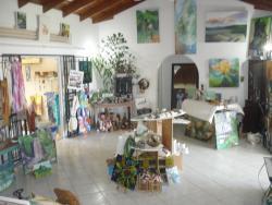 Island Mix Room, Rodney Bay,, Rodney Bay Village