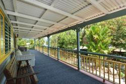 Lilybank Bed & Breakfast, 75 Kamerunga Road, Stratford, 4870, Cairns