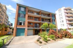 Apartment Coronado 9/13, 13 Burnett Street, 4557, Mooloolaba