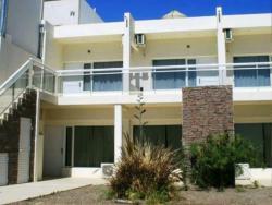 Piélago, Williams Davies 2729, 9120, Puerto Madryn