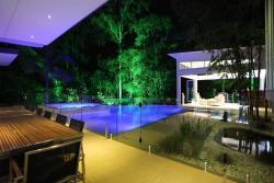 Samara Rainforest Retreat and Spa, 60 Monarch Place, 4556, Mons