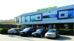 Hotel Swagat Palace, RIICO Chowk, 301019, Bhiwadi