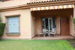 Apartamento Alcotán, Calle Vespasiano, 11130, Chiclana de la Frontera