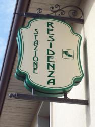 Residenza Stazione, Via Oberdan 30 , 37060, Bonferraro