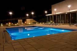 VIP Executive Santa Iria Hotel, Estrada Nacional, 10, Nº 1260, 2694-001, Santa Iria da Azóia