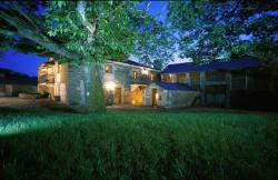 Casa Lourán, Lugar Restrebas 4 As Restrebas, 2 Val de Xestoso, Monfero, 15619, As Restrebas