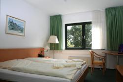 Tagungszentrum Martinshaus, Kanalufer 48, 24768, Rendsburg