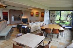 Casa mARTa, 10 Chemin du Repos, 07300, Tournon-sur-Rhône