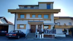 Haus Brauer, Unterhochstegstraße 25, 6912, Hörbranz