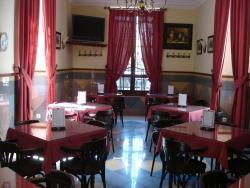 Hotel Villa Maria, Don Antonio Povedano, 23, 14940, Cabra