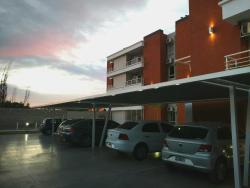 El Dorado Apartment, Victor H. Nuche, 5400, San Juan