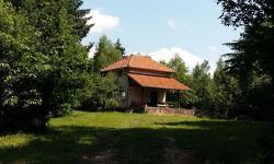 Holiday Home Čarobna Kućica, Karađorđeva 18, 71420, Pale