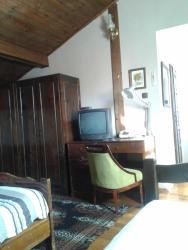 Malamovata Kashta, 25 Hristo Botev Street, 2900, Gotse Delchev