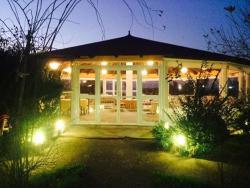 Kompleksi Turistik EDIR, Pashaliman  Orikum, 9426, Orikum