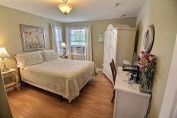 Celtic Shores Coastal Inn & Suites, 805 Hwy 19, B9A 1H6, Troy