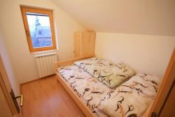 Apartments Prijatelji, Obucina Bare 125, 71423, Jahorina