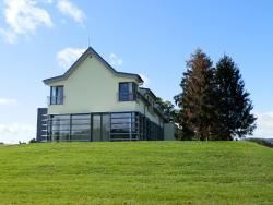 Golf Resort Česká Lípa, Pihel 280, 473 01, Nový Bor