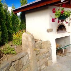 Chambres d'hôtes l'Abondance, Ruisseau Lacour, 05260, Pont-du-Fossé