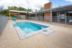 Serengale Retreat, 1178 Beechworth-Wangaratta Road, 3678, Beechworth