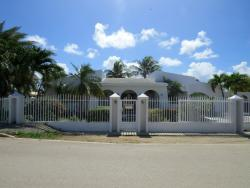 Palm Beach Vacation Villa, Palm Beach 234, 000, Palm-Eagle Beach