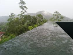 Gilbys Eco Bungalow, Budapanagama, Unanvitiya, 11111, Unanwitiya